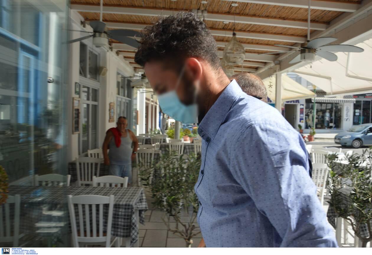 https://cdn.cnngreece.gr/media/news/2021/07/22/275193/photos/snapshot/folegandros-2.jpg
