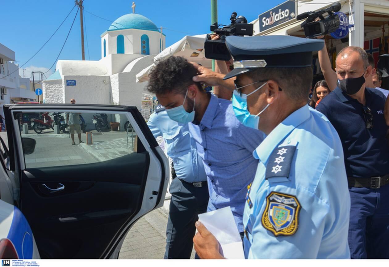 https://cdn.cnngreece.gr/media/news/2021/07/22/275193/photos/snapshot/folegandros-6.jpg