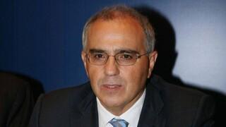 Καραμούζης: Στα 142,5 εκατ. ευρώ τα κεφάλαια του fund SMERemediumCap