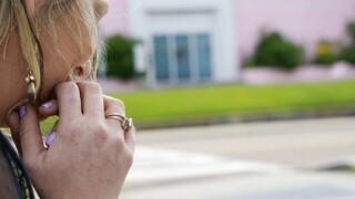 Η πολιτεία του Μισισιπή απαιτεί να καταργηθεί το δικαίωμα στην άμβλωση στις ΗΠΑ