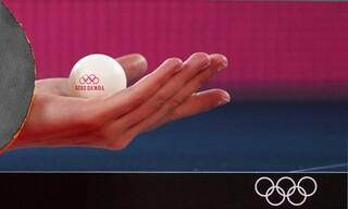 Ολυμπιακοί Αγώνες Τόκιο: Μετά από ένα χρόνο, επιτέλους ξεκινούν