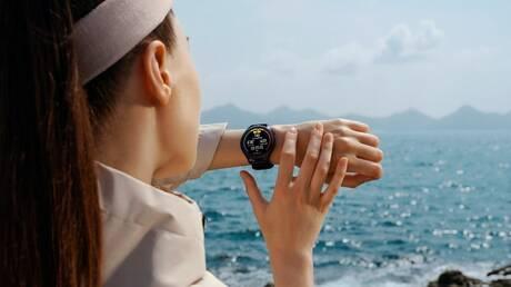Πώς ένα «έξυπνο» ρολόι αναβαθμίζει τώρα την καθημερινότητά μας