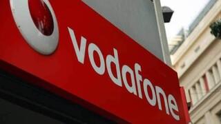 Vodafone Ελλάδος: Αύξηση εσόδων και πελατών στο τρίμηνο Απρίλιος – Ιούνιος 2021