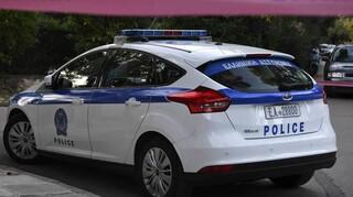 Δύο συλλήψεις για απόπειρα ανθρωποκτονίας στην Καλλιθέα
