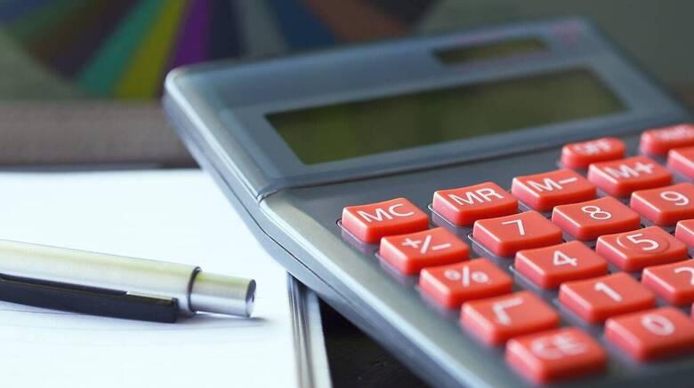 Φορολογικές δηλώσεις 2021: Δεν αποκλείεται παράταση μέχρι τέλη Σεπτεμβρίου