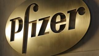 Κορωνοϊός - Pfizer: Επιπλέον 200 εκατ. δόσεις εμβολίων αγοράζει η κυβέρνηση των ΗΠΑ