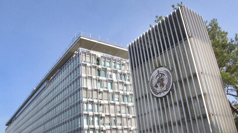 Προέλευση κορωνοϊού: Συνεργασία ζητά ο ΠΟΥ μετά την άρνηση της Κίνας σε συμπληρωματικές έρευνες