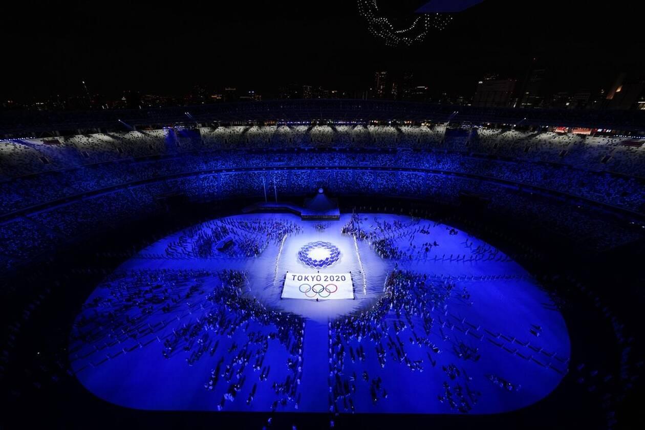 https://cdn.cnngreece.gr/media/news/2021/07/23/275314/photos/snapshot/tokyo-olympics-AP21204498813773.jpg