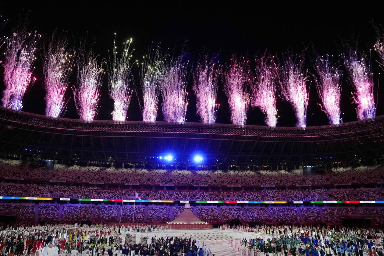 https://cdn.cnngreece.gr/media/news/2021/07/23/275314/photos/snapshot/tokyo-olympics-AP21204500985126.jpg