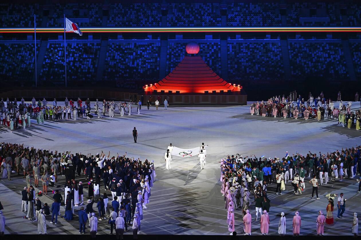 https://cdn.cnngreece.gr/media/news/2021/07/23/275314/photos/snapshot/tokyo-olympics-AP21204519887389.jpg