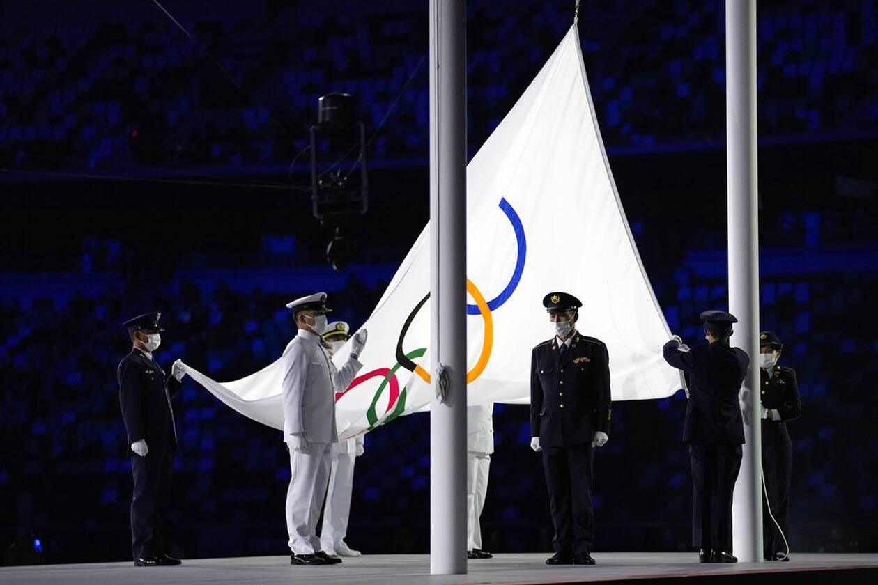 https://cdn.cnngreece.gr/media/news/2021/07/23/275314/photos/snapshot/tokyo-olympics-AP21204519965602.jpg