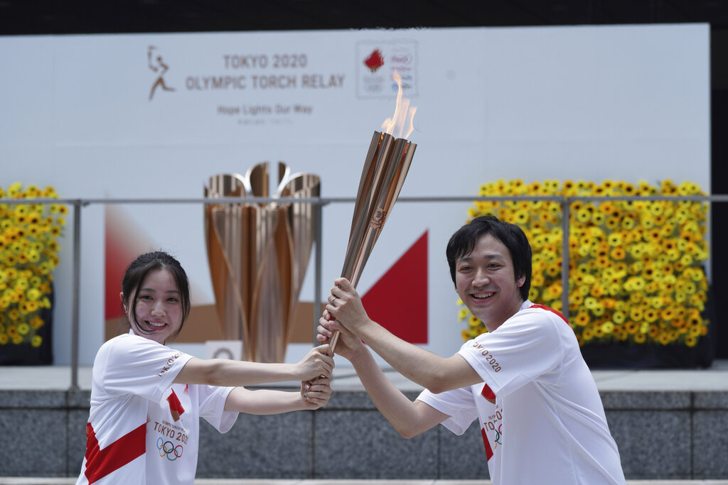 tokyo-olympics-AP21204191646437.jpg