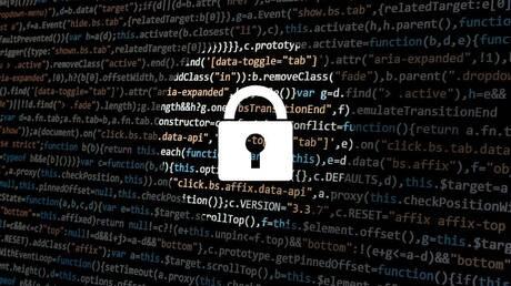 Σκάνδαλο Pegasus - DW: Ποιες χώρες χρησιμοποιούσαν το ισραηλινό λογισμικό κατασκοπείας
