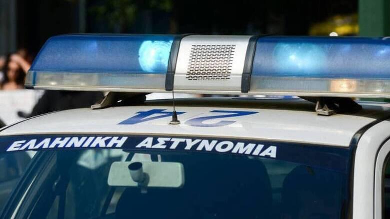 Θεσσαλονίκη: Αίσιο τέλος στην υπόθεση εξαφάνισης της 18χρονης Λυδίας