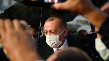 Εκνευρισμός στην Άγκυρα για την καταδίκη του Συμβουλίου Ασφαλείας για τα Βαρώσια