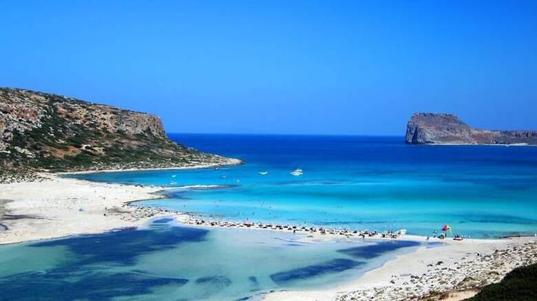 «Μαγική» Κρήτη: Τα δέκα πράγματα που κάθε επισκέπτης της πρέπει να ζήσει