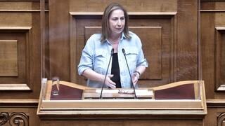 ΣΥΡΙΖΑ: «Η παράδοση της επικουρικής ασφάλισης στα ιδιωτικά συμφέροντα θα λάβει δυναμική απάντηση»