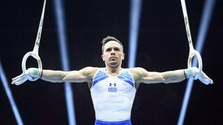 Ολυμπιακοί Αγώνες - Πετρούνιας: «Ατόπημα και άδικο» η μη μετάδοση της πρόκρισης από την ΕΡΤ