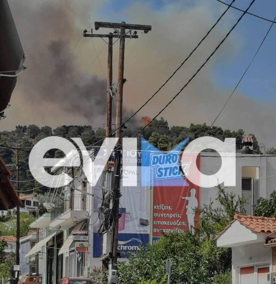 https://cdn.cnngreece.gr/media/news/2021/07/24/275426/photos/snapshot/evia-3.jpeg