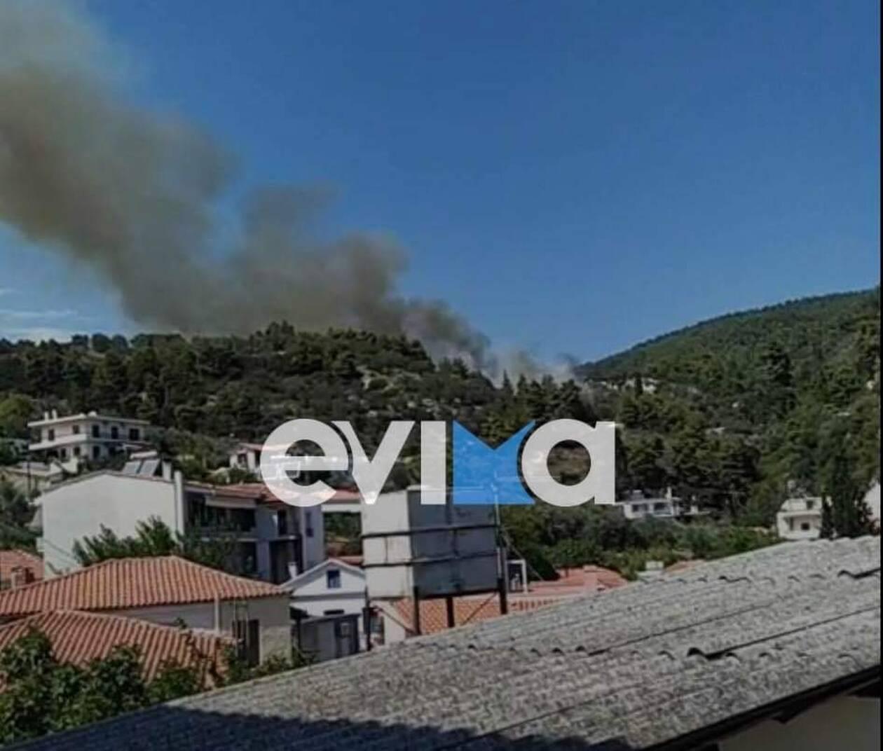 https://cdn.cnngreece.gr/media/news/2021/07/24/275426/photos/snapshot/evoia2.jpeg