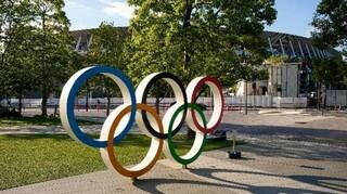 Ολυμπιακοί Αγώνες Τόκιο: Το πρόγραμμα των αθλητικών μεταδόσεων την Κυριακή