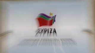 Ολυμπιακοί Αγώνες Τόκιο: ΣΥΡΙΖΑ κατά ΕΡΤ για το βίντεο με τον Πετρούνια