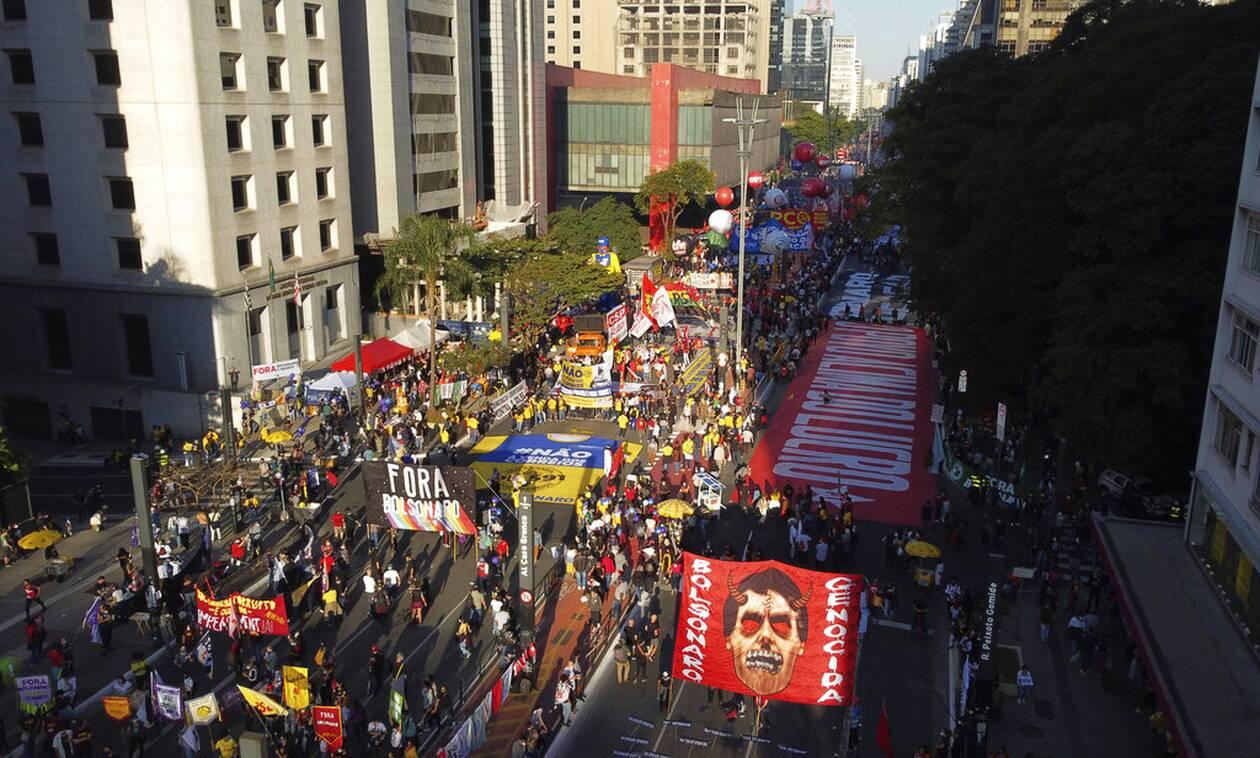 https://cdn.cnngreece.gr/media/news/2021/07/25/275471/photos/snapshot/brazilia_diadilosi-1.jpg