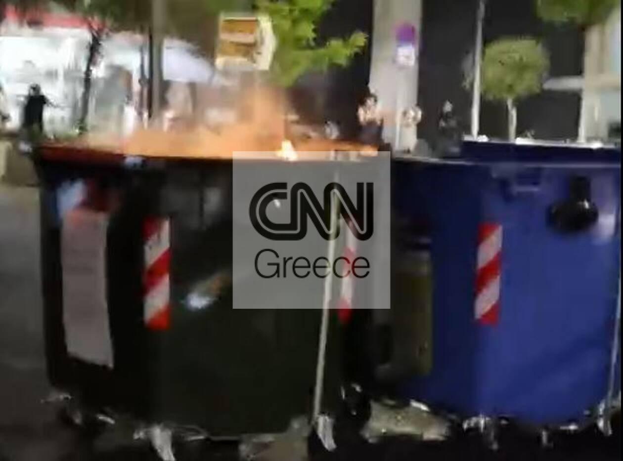 https://cdn.cnngreece.gr/media/news/2021/07/25/275487/photos/snapshot/epeisodia-antiemvoliastes-3-76.jpg