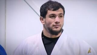 Ολυμπιακοί Αγώνες: Αποβλήθηκε Αλγερινός τζουντόκα επειδή δεν ήθελε να αντιμετωπίσει Ισραηλινό