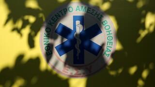Βόρεια Ελλάδα: Δύο θάνατοι κι ένας τραυματισμός σε θαλάσσιες περιοχές