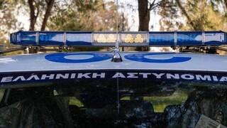 Τραγωδία στην Κορινθία: Βρέθηκε απανθρακωμένο πτώμα σε αυτοκίνητο