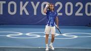 Ολυμπιακοί Αγώνες Τόκιο: Ο αντίπαλος του Στέφανου Τσιτσιπά στον β' γύρο