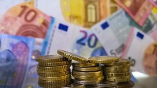 Υπουργείο Εργασίας: Όλες οι πληρωμές από e-ΕΦΚΑ, ΟΑΕΔ και ΟΠΕΚΑ έως τις 30 Ιουλίου