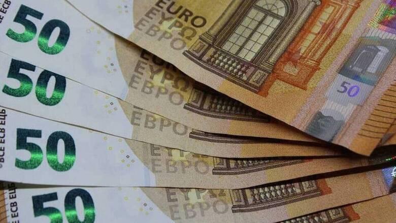 Συντάξεις και επιδόματα: Όλες οι πληρωμές από e-ΕΦΚΑ, ΟΑΕΔ και ΟΠΕΚΑ