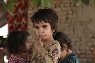 Αφγανιστάν: 22.000 οικογένειες έχουν εκτοπιστεί λόγω μαχών μεταξύ στρατού και Ταλιμπάν