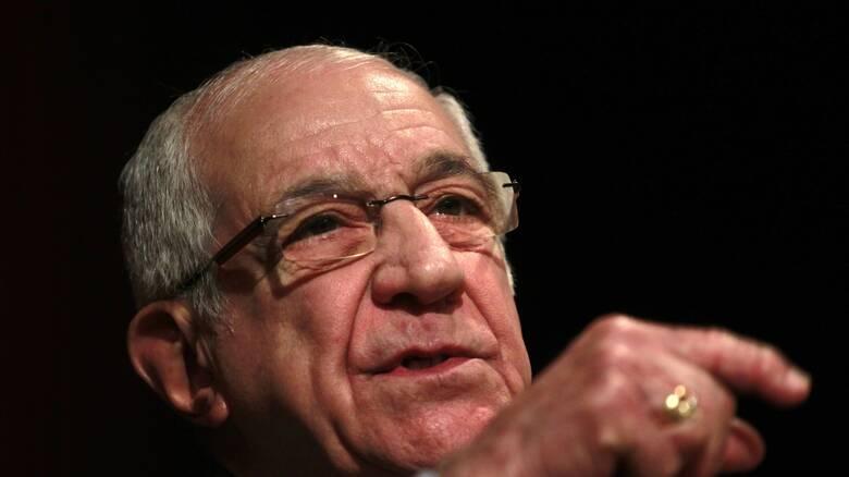 Πορτογαλία: Πέθανε ο Οτέλο Σαράιβα ντε Καρβάλιο, ο «στρατηγός των γαρυφάλλων»