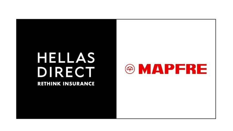 Hellas Direct : Εξαγοράζει το υποκατάστημα της Mapfre Asistencia στην Ελλάδα