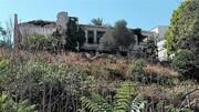 Χανιά: Σε πολυχώρους πολιτισμού μετατρέπονται δύο ιστορικά κτίρια της πόλης