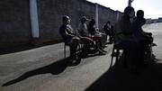 Βραζιλία: Πάνω από 18.000 κρούσματα του νέου κορωνοϊού