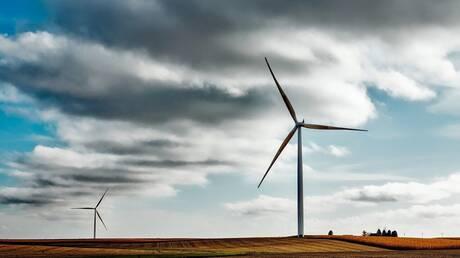 Δράσεις για την κλιματική αλλαγή μπορεί να δώσουν ώθηση στην παγκόσμια οικονομία