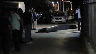 Δικογραφία σε βάρος του αστυνομικού που τραυματίστηκε στην επίθεση στη Βάρη