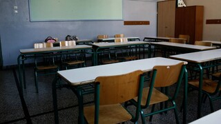 Διορισμοί 11.700 μόνιμων εκπαιδευτικών: Ξεκινούν οι αιτήσεις - Ποιούς αφορά