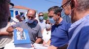 Τσίπρας από Μυτιλήνη: Η κυβέρνηση να στηρίξει τους αγρότες και τους κτηνοτρόφους