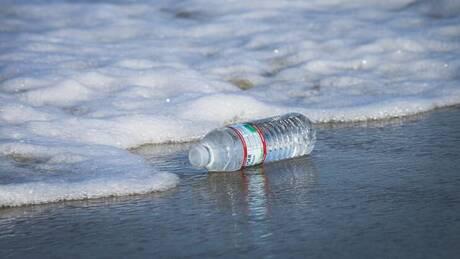 Πλαστικά μίας χρήσης: Μετατρέποντας την απειλή σε ευκαιρία