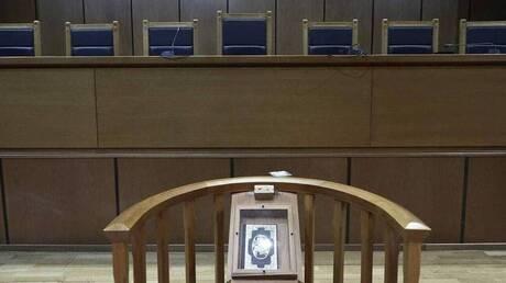 Ο νέος Ποινικός Κώδικας: Αυστηρότερες ποινές για ειδεχθή εγκλήματα - Κακούργημα ο εμπρησμός