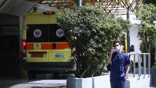 Κορωνοϊός: Στο επίκεντρο η Αττική με 671 νέα κρούσματα, ανησυχία για Θεσσαλονίκη με 262