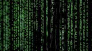 Σκάνδαλο Pegasus -  DW: Σκιές πάνω από την Κύπρο αφήνει το ισραηλινό λογισμικό κατασκοπείας