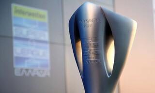 Super League: ΠΑΟΚ-ΑΕΚ την 4η & Ολυμπιακός - Παναθηναϊκός την 5η αγωνιστική - Όλα τα ντέρμπι