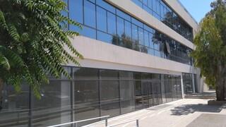 Σε νέο κτήριο το ψηφιακό στρατηγείο της ΑΑΔΕ