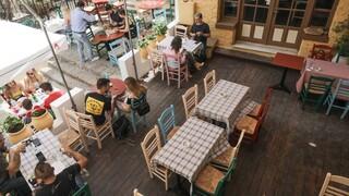 Κύπρος: Αρνήθηκε να δείξει SafePass και επιτέθηκε με μαχαίρι στον ιδιοκτήτη του εστιατορίου
